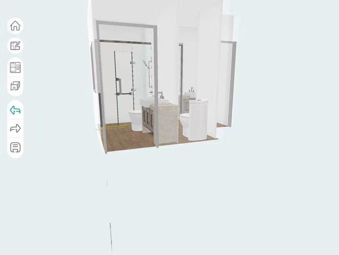 Toilet Remodeling