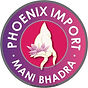 Logo_Phoenix_Import_Mani_Bhadra.jpg
