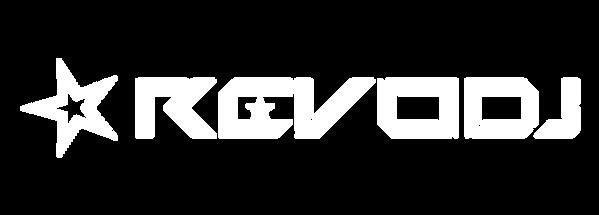 revo__logo_white.png