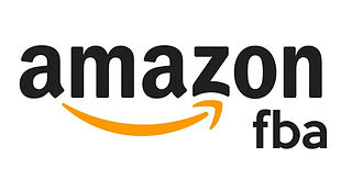 amazon-fba-logo-feature.jpg