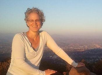 Phee San Diego Hike pic.jpg