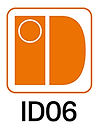 ID06-Sigent.png