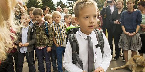 Škola Vitae, zahájení roku.jpg