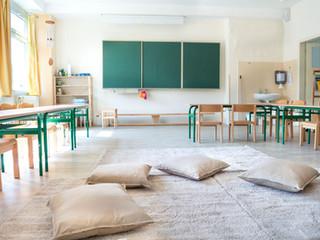 Škola Vitae