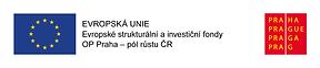 ESIF OP Praha – pól růstu