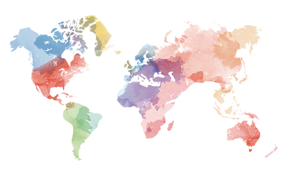 watercolor world.png