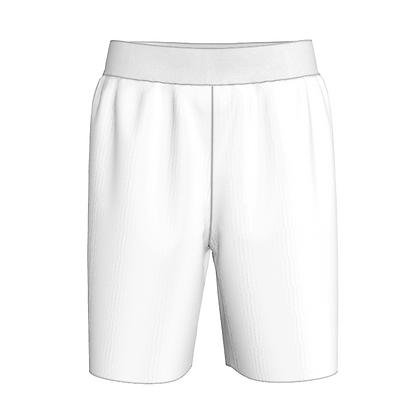 Men's Shorts Pattern