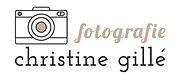 Fotografie Bodensee Lifestyle Naturfotografie People  gntm Fotograf People Fotodesign Christine Gille Foto Landschaftsfotografie Foodfotografoe Photo Photography