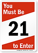 must-be-21-sign-s-9126-21.png