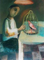 The Conversation, 2002