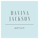 New Davina logo.png