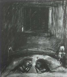 The Open Window, 1999