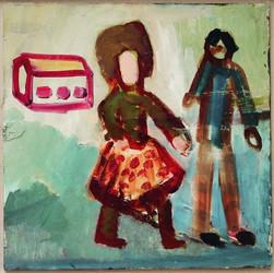 Dolls, 1997
