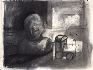 Paralysis, 2015
