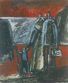The Fisherman's Family II, 2002
