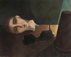 Paralysis II, 2002