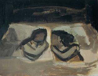 4am, 2003