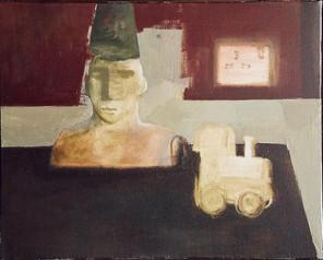 Paralysis, 2002