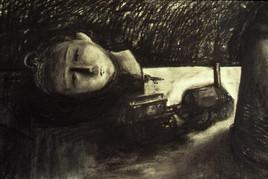 Paralysis II, 2001
