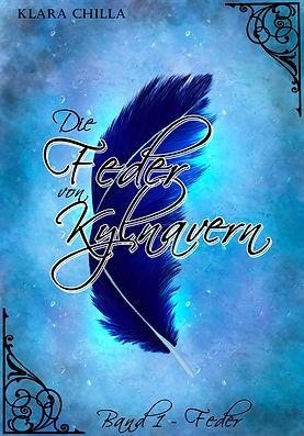 Buchcover Feder von Kylnavern.jpg