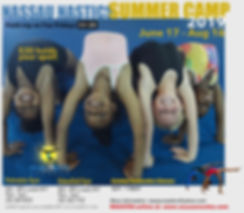 Summer Camp 2019 Flyer.jpg