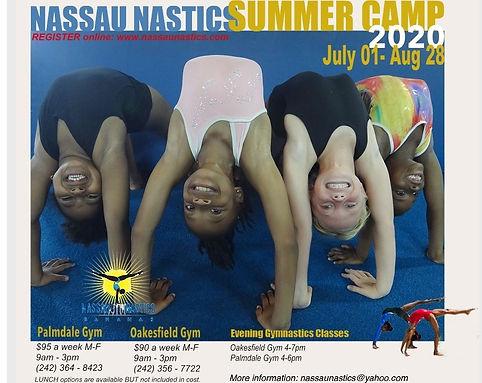 2020 Summer Flyer.jpg