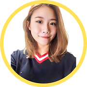 jiajia_circle_pic.png