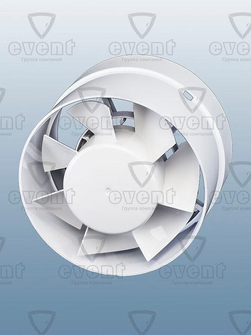 Вентилятор канальные Эвент ВК125