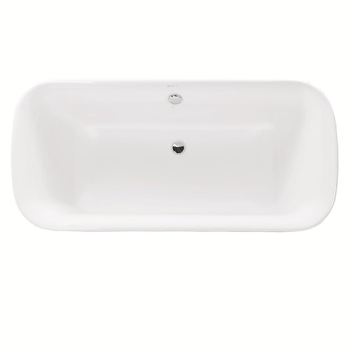 Акриловая ванна VAGNERPLAST BLANCA NT 175