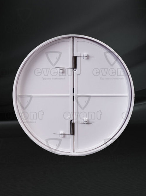 Обратный клапан Эвент120