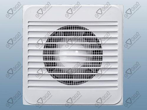 Вентилятор Эвент 100 С