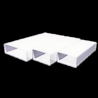 Канал плоский 6015 (1,5 п.м.), 60*120 (упак.), , шт