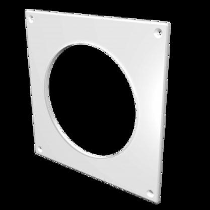 10НКП Накладка настенная круглая Ø105