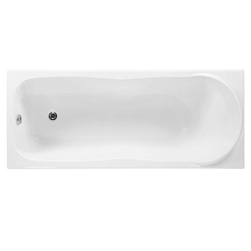 Акриловая ванна VAGNERPLAST PENELOPE 170