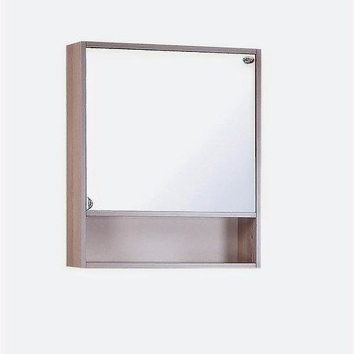 Шкаф-зеркало НАТАЛИ 60.00 Пр.