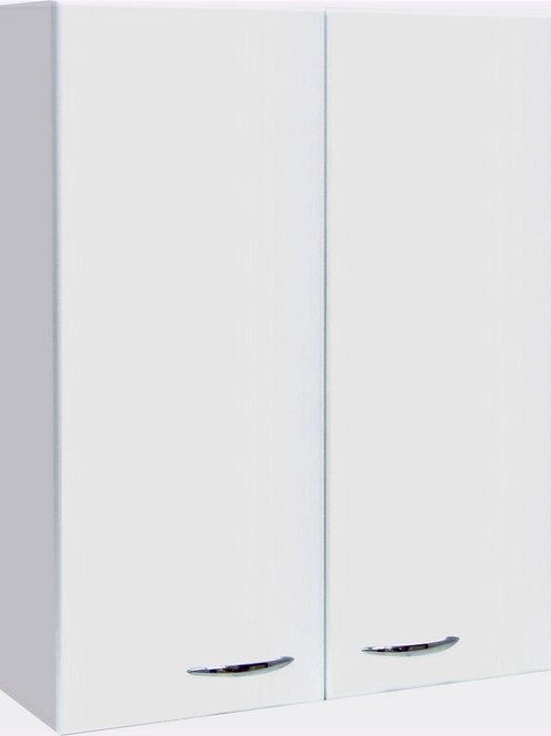 Шкаф двухдверный  КРЕДО-40