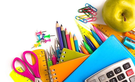 school-supplies.jpg