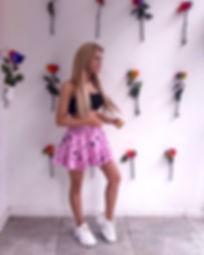 Justine Doll Jacobs.jpg