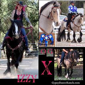 OG x Izzy.jpg