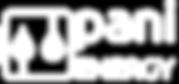 Logo 2018_White.PNG