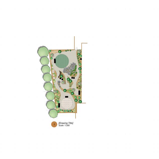 Sensory Garden Plan 03.jpg