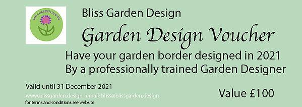 Garden Design Voucher.jpg