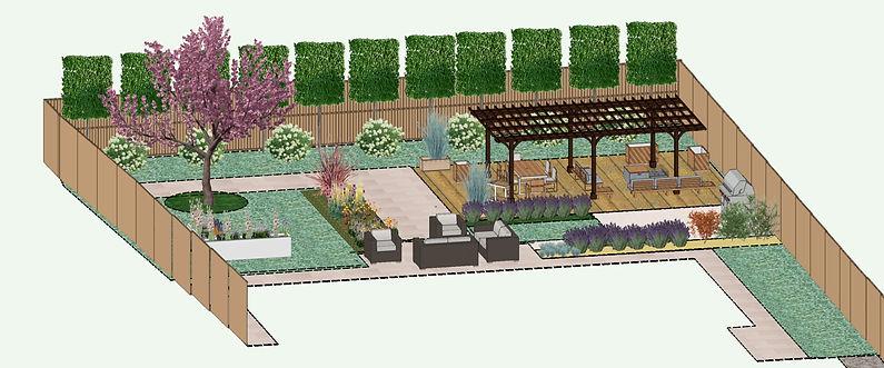 Garden%20view%2001_edited.jpg