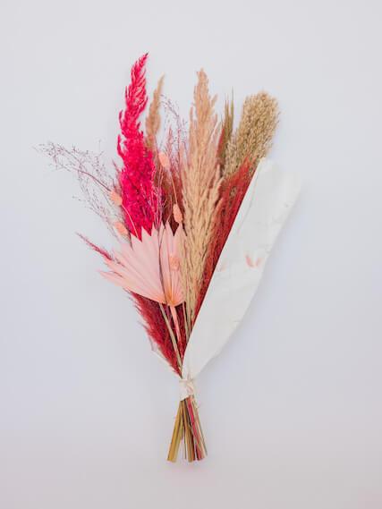 boeket-droogbloemen.jpg