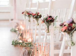 maatwerk-bruiloft-decoratie.jpeg