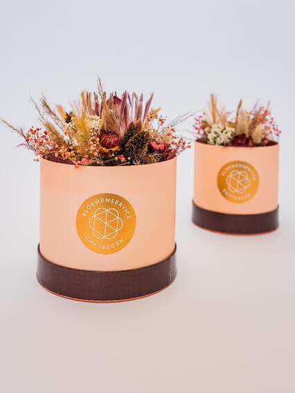 decoratief-bakje-droogbloemen.jpg