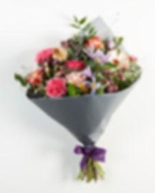 bloemen-laten-bezorgen.jpeg