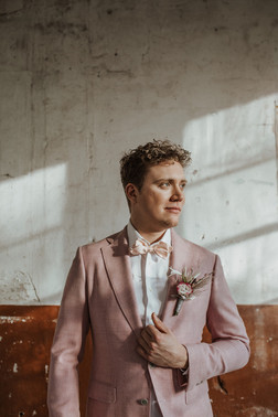 Foto:  Sonja Koning