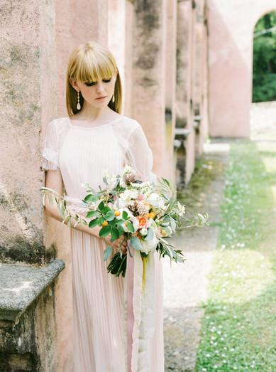 SUSANNE-HYAMS-PHOTOGRAPHY-FRESCO-VILLA-0