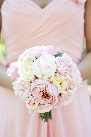 roze-bruidsboeket.jpg